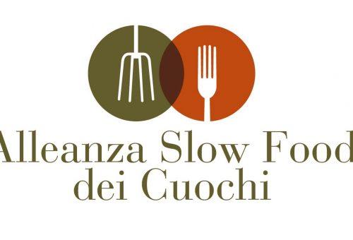 A Presenzano l'assemblea dell'Alleanza Slow Food dei Cuochi della provincia di Caserta