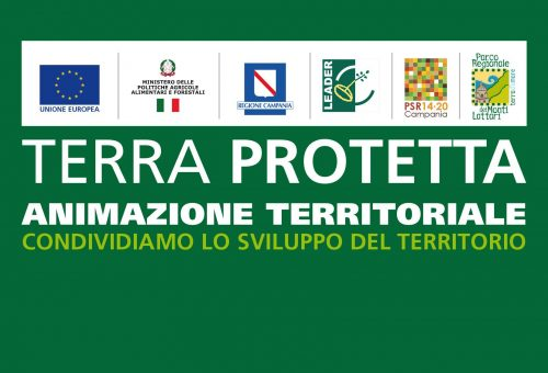 Slow Food Costiera Sorrentina e Capri aderisce al GAL Terra Protetta