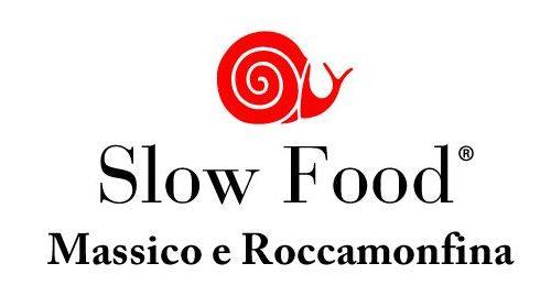 Slow Food Massico e Roccamonfina on Tour