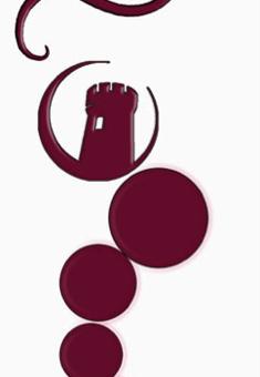 Torna il Casavecchia Wine Festival a Pontelatone