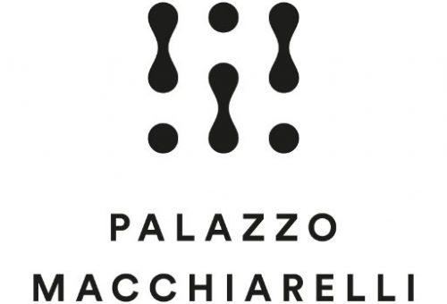 La Buona Spesa a Palazzo Macchiarelli