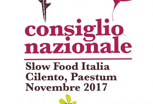 Nel weekend a Paestum si riunisce il Consiglio Nazionale di Slow Food Italia