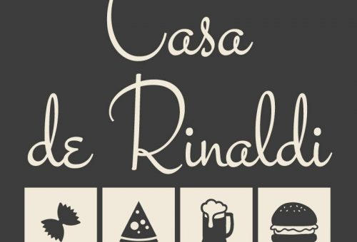 Verso Leguminosa con Slow Food Napoli a Casa De Rinaldi