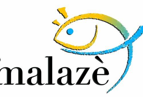 Malazè