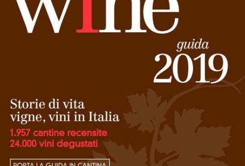 La Campania al centro di Slow Wine 2019: ecco tutti i riconoscimenti della guida