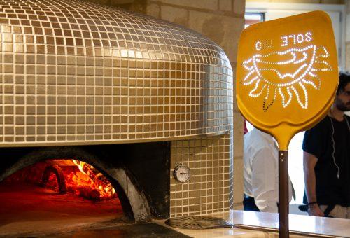 Pizza e Territori: siamo quello che mangiamo. Continuano gli appuntamenti di DaZero e della condotta Slow Food di Matera