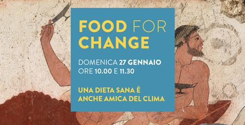 Ripartono il 27 gennaio i Laboratori del Gusto al Parco Archeologico di Paestum con Slow Food Cilento