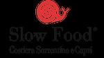 Contraffazioni alimentari, cosa c'è dietro l'etichetta. A Sant'Agnello incontro con Slow Food.