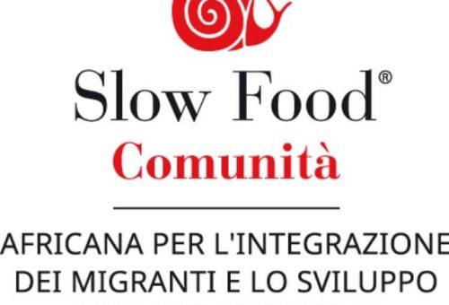 Nasce a Napoli la Comunità Slow Food AfricaNA per l'integrazione dei migranti e lo sviluppo dei Paesi di origine