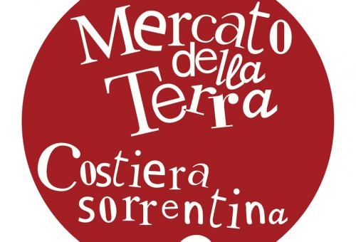 """Al Mercato della Terra Costiera Sorrentina e Capri si parla di """"uva di sabato"""""""