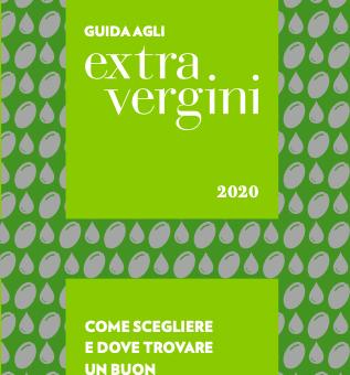 I migliori extravergini del Sud Italia e delle isole secondo Slow Food