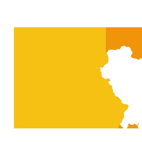 Slow Food Campania