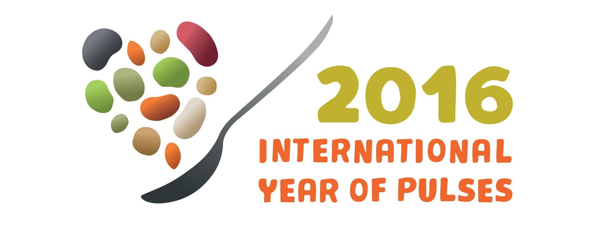 A Napoli l'unico evento italiano dell'Anno Internazionale dei Legumi