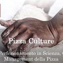 A Pollenzo il corso gratuito per pizzaioli professionisti!!!