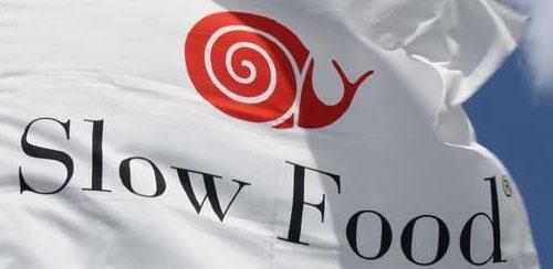 10 anni con Slow Food Avellino. L'invito della Fiduciaria, Maria Elena Napodano