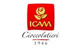 ICAM Cioccolatieri 1946