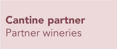 Cantine Partner