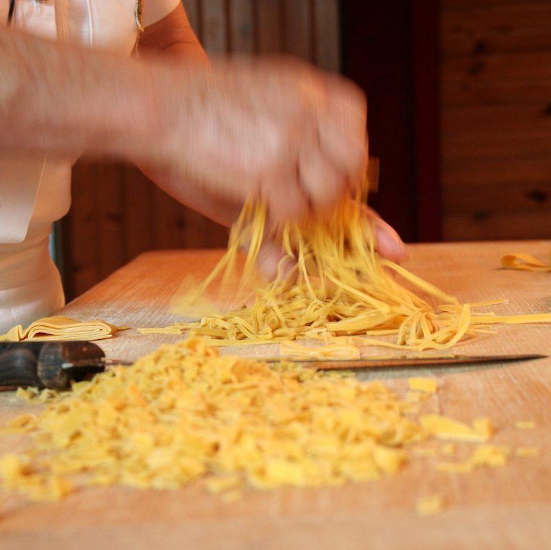 tecniche cucina copia 2