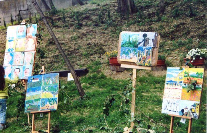 L'Orto in Condotta a Chieti: storia di una rete virtuosa