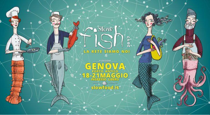 Slow_Fish_visual-725x397