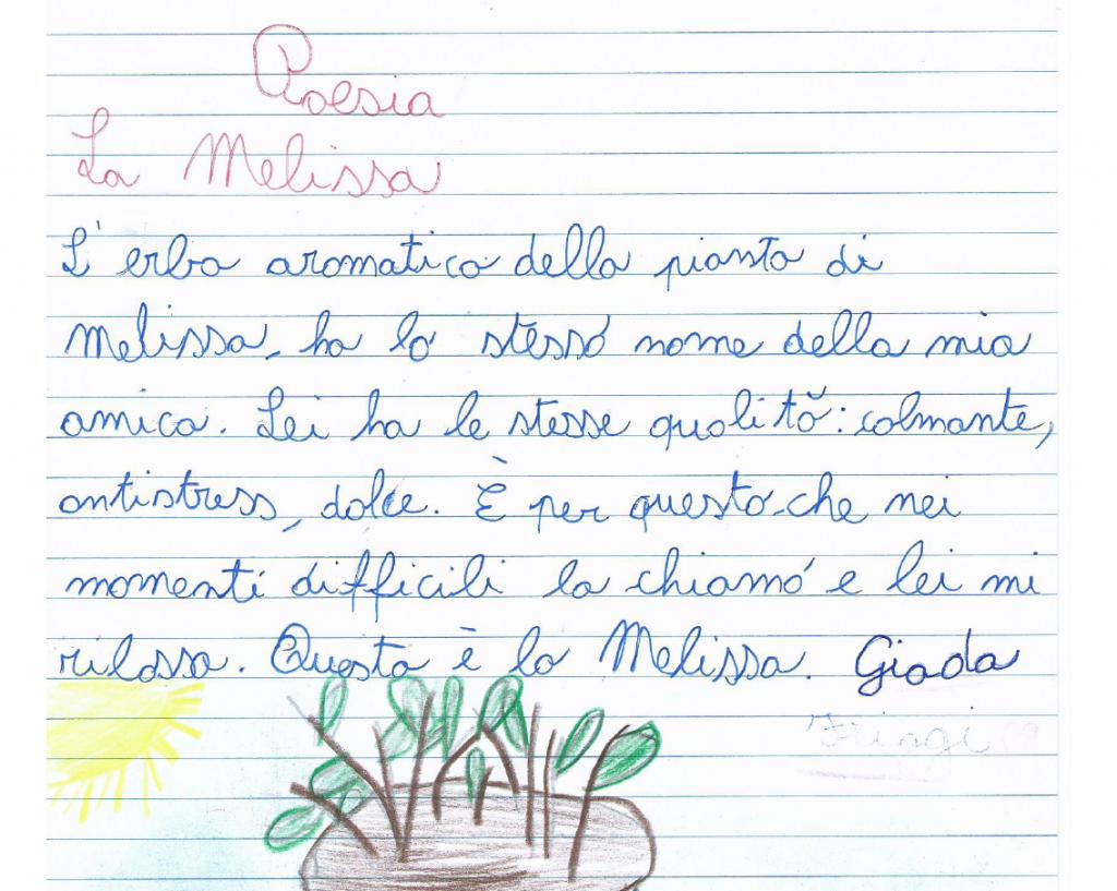 Poesia_melissa