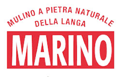 Molino Marino