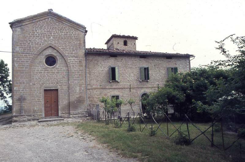 Pieve S.Valentino-1