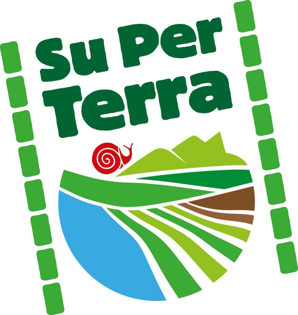 SU-PER-TERRA-LOGO-BIS