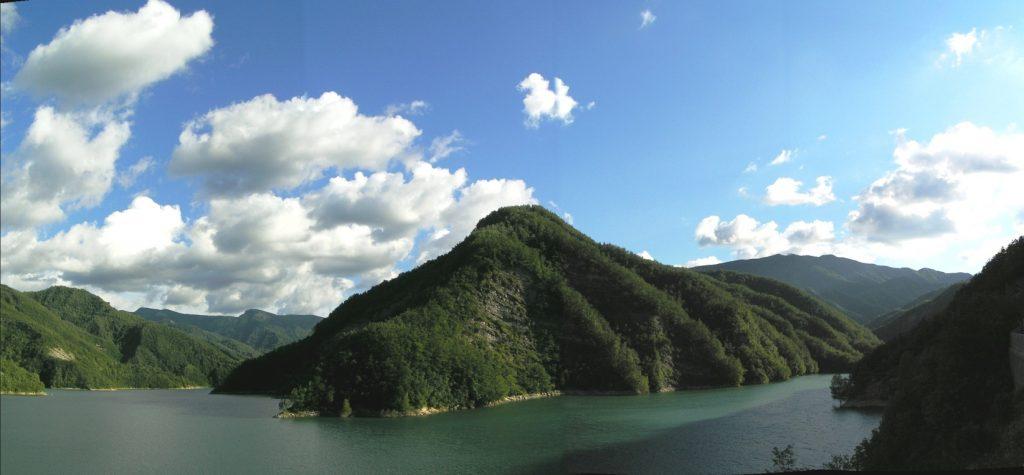 lago_ridracoli