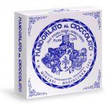 mandorlato-al-cioccolato-scatola