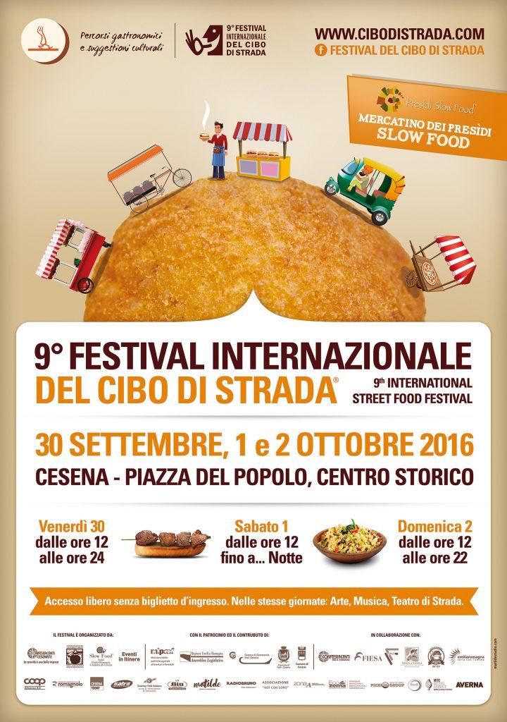 manifesto-festival-2016