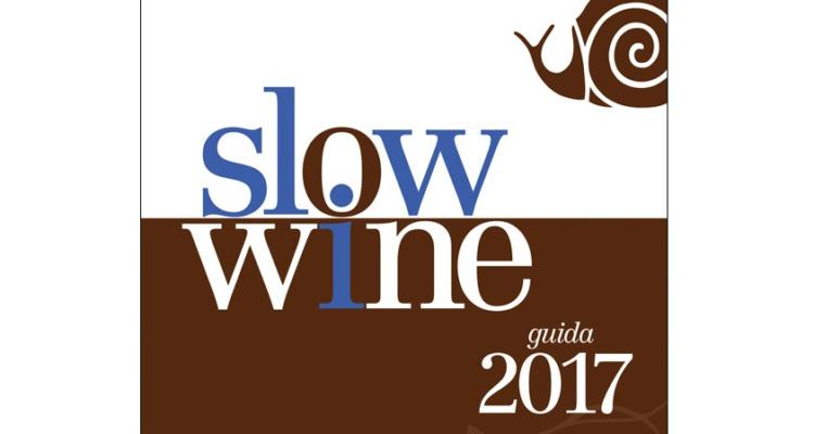 slow-wine-piccola