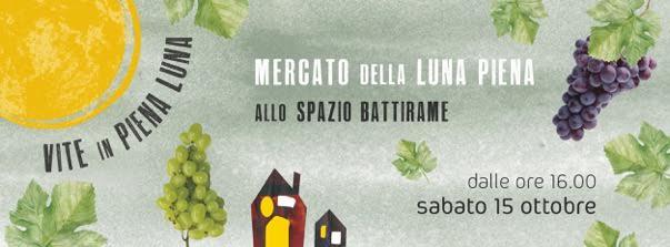 Slow Food Bologna, secondo appuntamento al Battirame