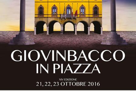 """Slow Food Ravenna: a Giovinbacco premio alla comunità del cibo """"Il lavoro dei contadini"""""""