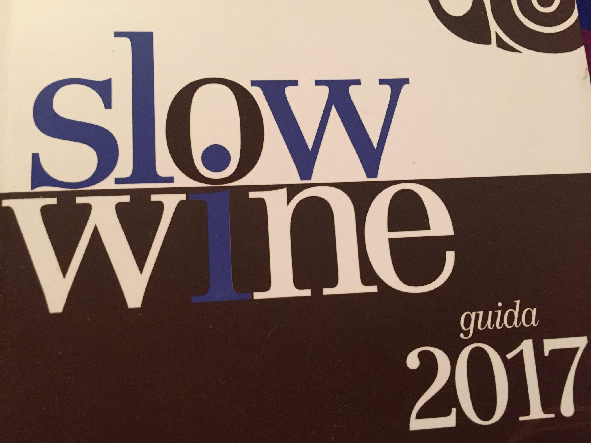 Slow Food Forlì : una cena per Slow Wine
