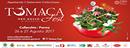 Slow Food Parma al Tomaca Fest