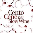Slow Food Ravenna : cento cene per Slow Wine