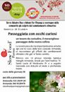 Slow Food Parma : Terra Madre Day