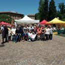 Mercato del Novale di Bologna ha pubblicato una immagine il 03/06/2019 09:33