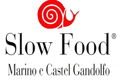 Slow Food Day – 15 Aprile