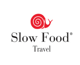 Slow Food Travel