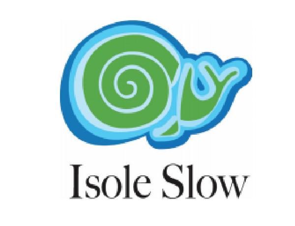 Isole Slow