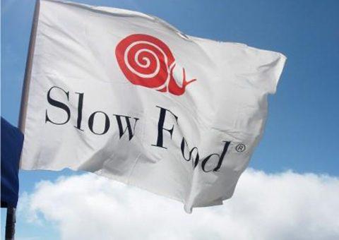 """Necessarie risorse economiche e semplificazione amministrativa per far decollare la ristorazione  """"take away"""" e """"delivery"""" senza snaturarsi"""