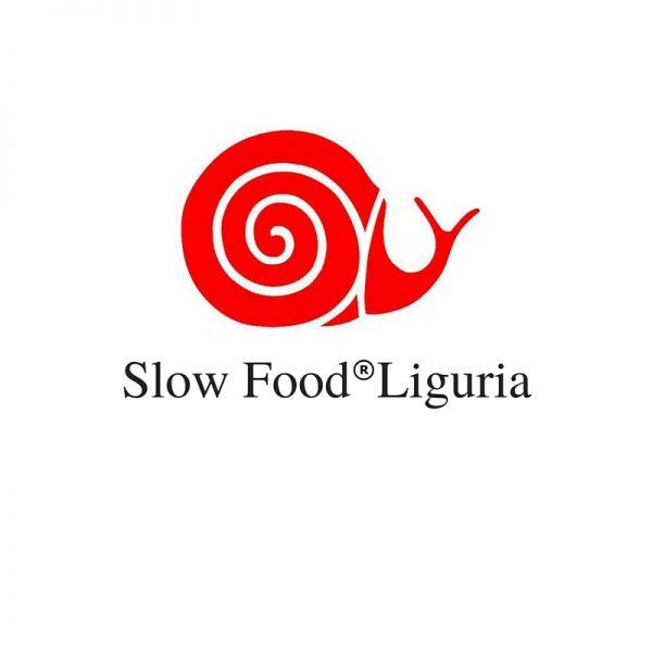 Slow Food Liguria  – chi siamo – contatti