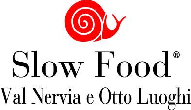 Territorio & Bollicine con Slow Food Val Nervia e Otto Luoghi
