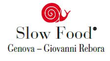 SlowWine2017 a Sestri Levante