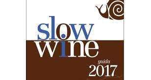 Slow Wine 2017 a Nicola di Ortonovo – SP
