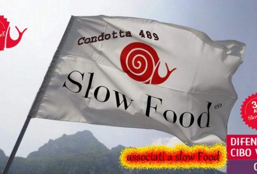 1° Cena senza glutine nella patria della zucca di Rocchetta di Cengio