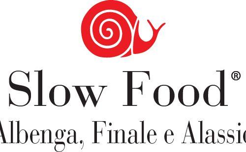 A Fior d'Albenga la Piazzetta dei Presidi Slow Food