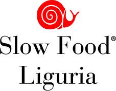 Meglio tardi che mai: Liguria Gourmet Lunedi 24 Settembre a Terra Madre – Salone del Gusto 2018